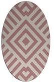plaza rug - product 1224788