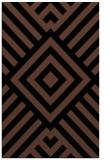 plaza rug - product 1225047