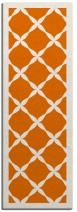 clarence rug - product 122505
