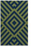 plaza rug - product 1225076