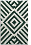 rug #1225170 |  geometry rug