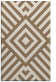 rug #1225191 |  mid-brown rug