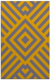 rug #1225205 |  graphic rug