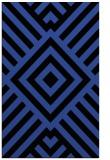 rug #1225235    black stripes rug