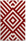 rug #1225249 |  graphic rug