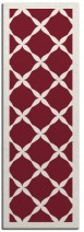 clarence rug - product 122525