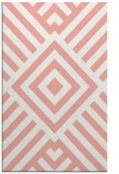 plaza rug - product 1225272