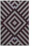 plaza rug - product 1225287
