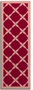 Clarence rug - product 122531