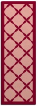 Clarence rug - product 122532