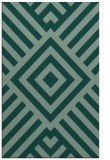 rug #1225369 |  graphic rug