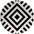 plaza rug - product 1225404