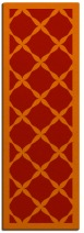 clarence rug - product 122557