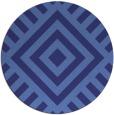 rug #1225701 | round graphic rug