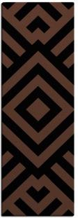 plaza rug - product 1225783