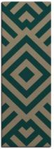 Plaza rug - product 1225882
