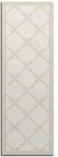 clarence rug - product 122597