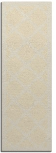 Clarence rug - product 122599