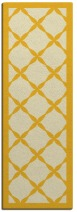 clarence rug - product 122601
