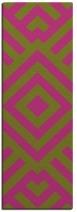 plaza rug - product 1226115