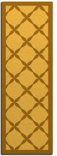 clarence rug - product 122617