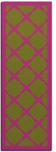 clarence rug - product 122641