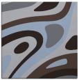 cooloola rug - product 1227623