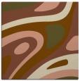 cooloola rug - product 1227667