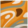 rug #1227875 | square popular rug