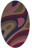 cooloola rug - product 1227988