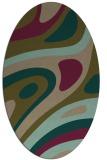 rug #1227995   oval popular rug