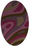 rug #1228128 | oval popular rug