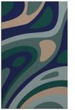 rug #1228291 |  blue rug