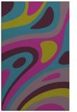 cooloola rug - product 1228331