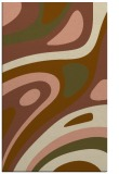 cooloola rug - product 1228403
