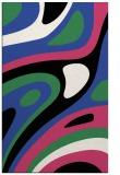 rug #1228455 |  black popular rug