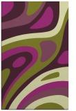 cooloola rug - product 1228499