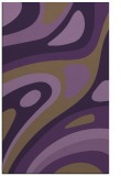 cooloola rug - product 1228503