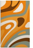 rug #1228611    popular rug
