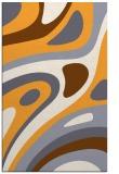 rug #1228615 |  white popular rug