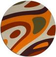 cooloola rug - product 1228619