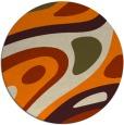 cooloola rug - product 1228620