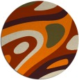 Cooloola rug - product 1228621