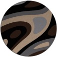 cooloola rug - product 1228631