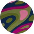 cooloola rug - product 1228663