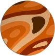 cooloola rug - product 1228899