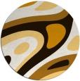 cooloola rug - product 1228923