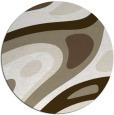 cooloola rug - product 1228935
