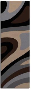 cooloola rug - product 1228999