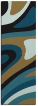 cooloola rug - product 1229015